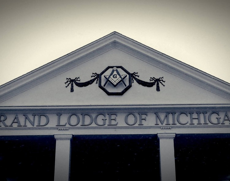Grand Lodge Youth of the Year Award
