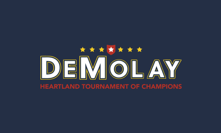 Michigan DeMolay Heartland Ritual Qualifier